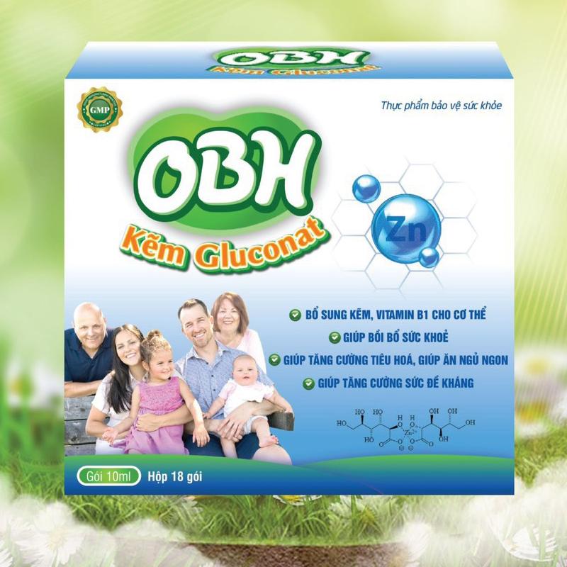 b2Pq4_obh-kem.png