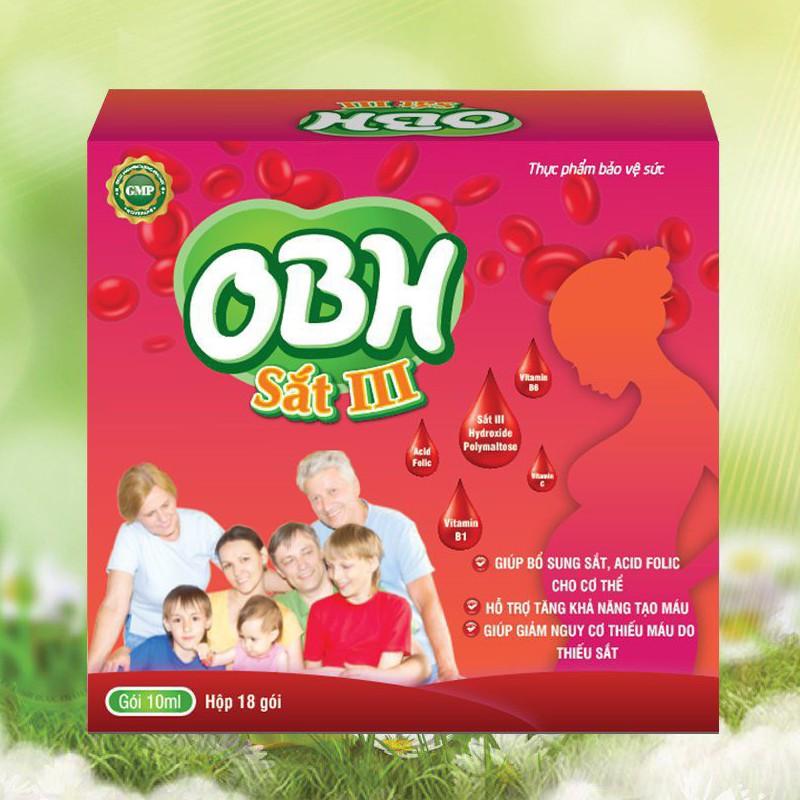 obh-sat3.jpg